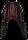 Pants diomede f