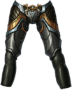 Pants panoptica f