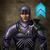 Siege commander honorius boost 3