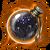Umbra spider essence