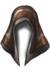 Helm thersites