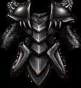 Chest dragonscale f