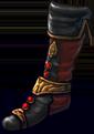 Boots eternaldance