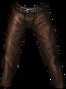 Pants leatherpants