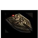 Swordconqking crest