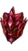 Helm crystalskinred