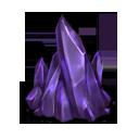 Oroccrystals 5