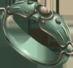 Ring loyalist
