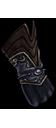 Gloves darkcourt