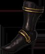 Boots vampire f