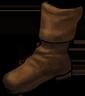 Boots farm