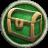 Acv bankgold 3
