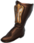 Boots rospeare