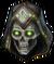 Helm wraith illusion