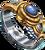 Ring grand crusader