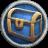 Acv bankgold 4