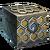 Extermination chest