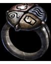 Ring elemental