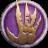 Acv claw 5