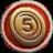 Acv planetcoin 7