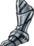Boots heroicdragonscale