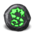 Rune aquatic bane