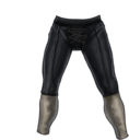 Pants darkcourt