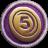 Acv planetcoin 5