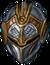Grand Crusader's Helm