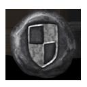 Rune defense