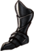 Boots dragonscale