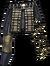 Bonecrusher pants