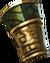 Gloves hydra warrior