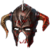 Helm gorier gob