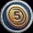 Acv planetcoin 4