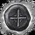 Rune allstats charcoal