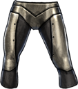 Pants knightly