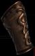 Gloves nordentwarrior