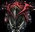 Helm scorpion