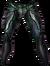 Master sluriasmic set pants