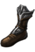 Boots berserkerpaint