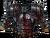 Chest bloody crupellarius