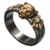 Ring sire aggrio