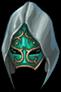 Helm ariala