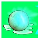 Kalaxia othereye