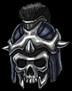 Helm skeletal commander