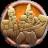 Acv gladiators 6