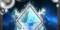 EXP Core R+