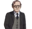 Taichiro Sugai