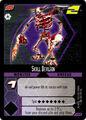 Thumbnail for version as of 01:13, September 27, 2006